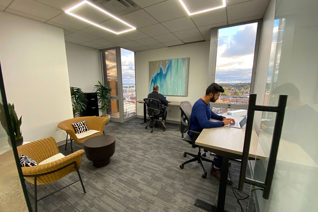 sono-50-co-working-office-space
