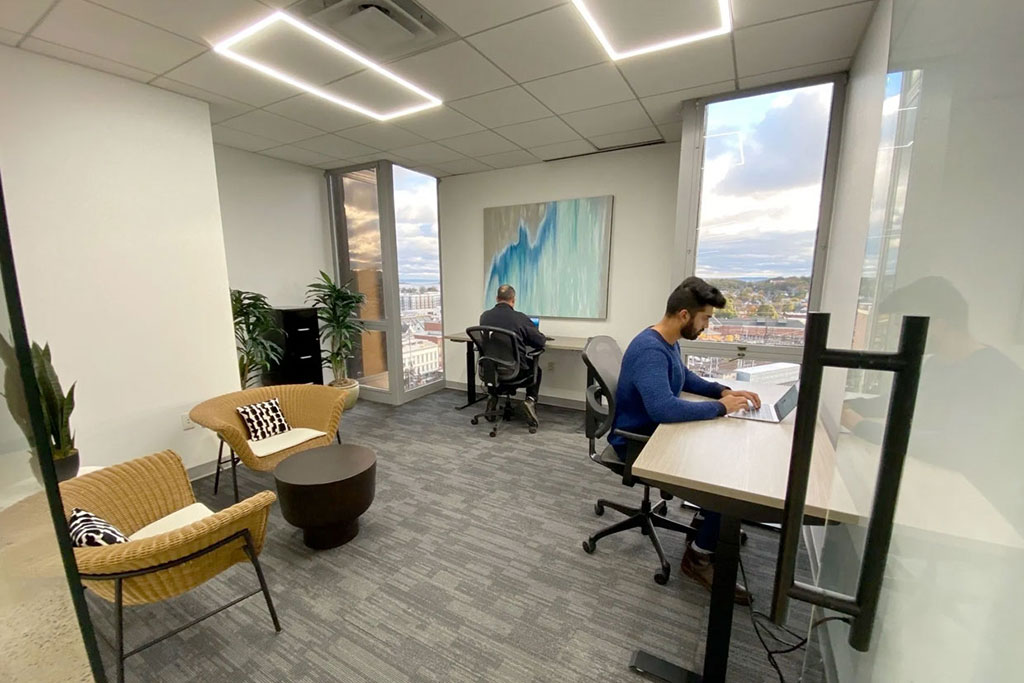 somo-50-co-working-shared-office