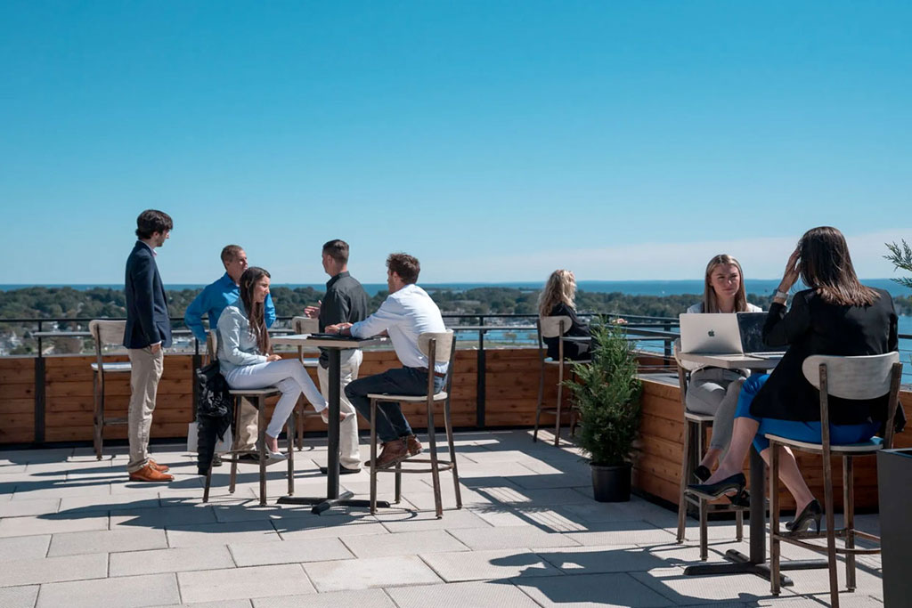 sono-50-rooftop-lounge